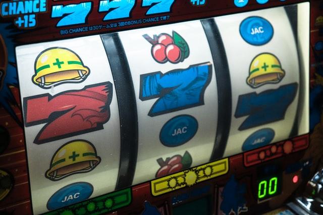 Casino In Limerick | Tiadrehlinkgilegilangskinyppertou Slot Machine
