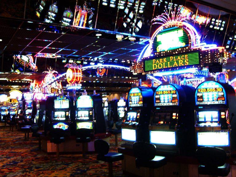 Best-Slot-Machines